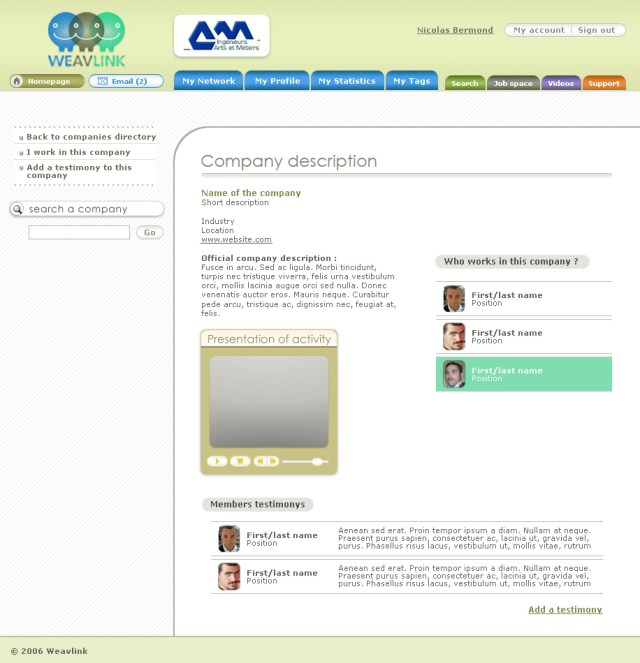 Related Www Annuaire Mairie Fr Ville Ayguesvives Html Ayguesvives