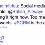 Médias sociaux et relation client : comment ne pas être victime de son succès