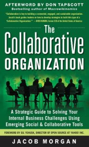 thecollaborganization