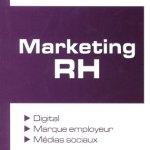 Marketing RH : vers l'expérience employé