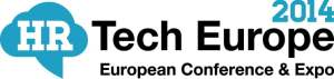 Logo_HR_Tech_2014_blue_black