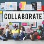 Slack, Facebook at Work et le futur de la collaboration sociale