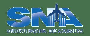 AF_logo_SNA150