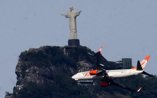 Preço das passagens atingiu já o 'fundo do vale', segundo executivo da Gol