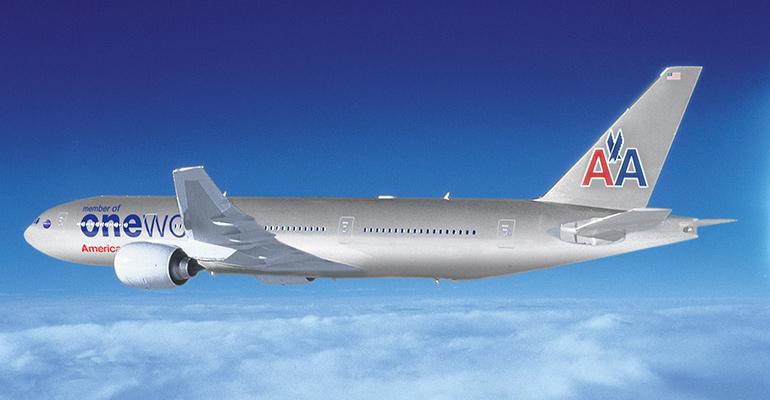 New-Jet-Service-to-Durango