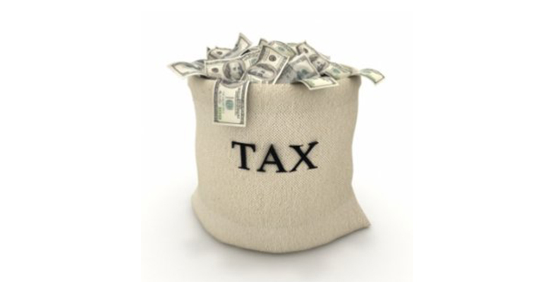 Blog---tax-deferred-1031-exchange