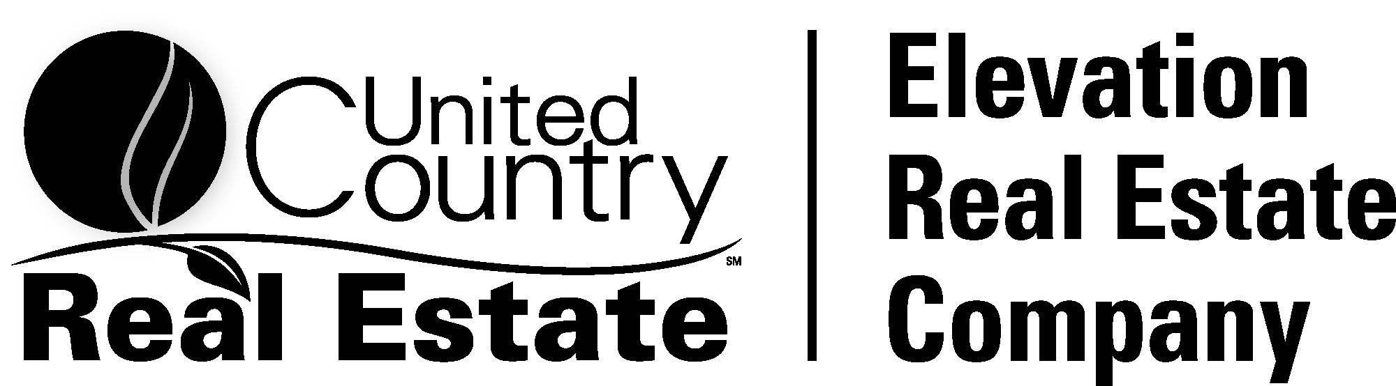 United Country Elevation Real Estate Company
