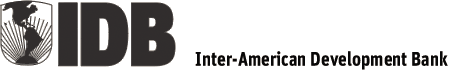 Inter American Development Bank