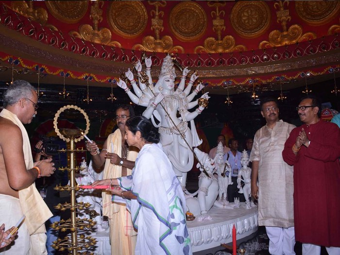 Suruchi Sangha inaugural