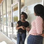 Time to worry about voter IDs? Opinions differ