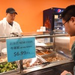 LiMing provides authentic Chinese food for growing Asian population in Durham