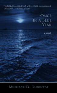 blue year