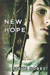 new-hope