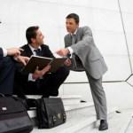 3 kroky pri štarte podnikania v MLM