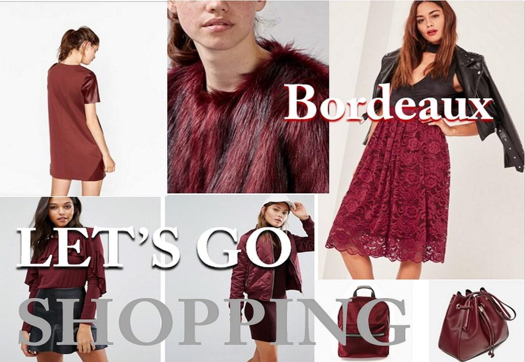 selection-shopping-automne-blog-mode-blogueuse-mango-zara-asos-miss-guided-pimkie-stradivarius-bordeaux