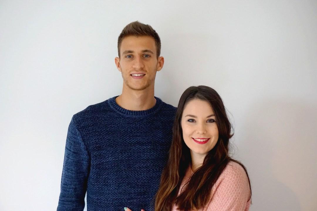 boyfriend-tag-2017-blog-couple-corse-bordeaux-youtube