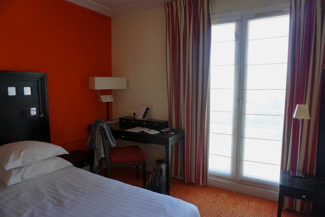GRAND TONIC HOTEL BIARRITZ OU DORMIR PAYS BASQUE HOTEL 4 ETOILES BLOG BONNES ADRESSES COUPLE BORDEAUX CORSE WEEK END EN AMOUREUX 11