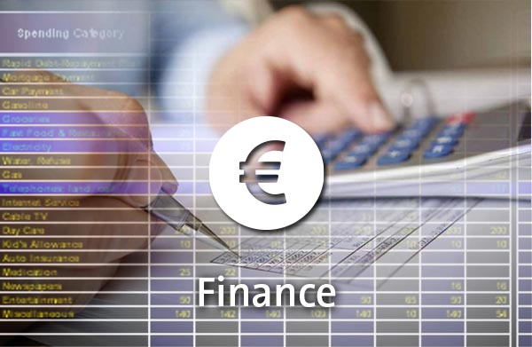 7steps_finance