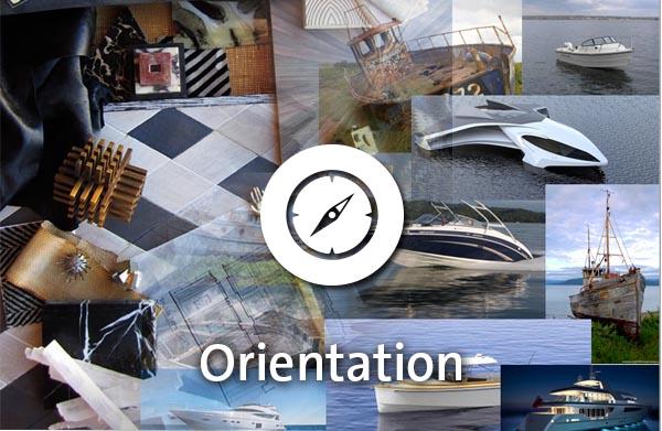 7steps_orientation