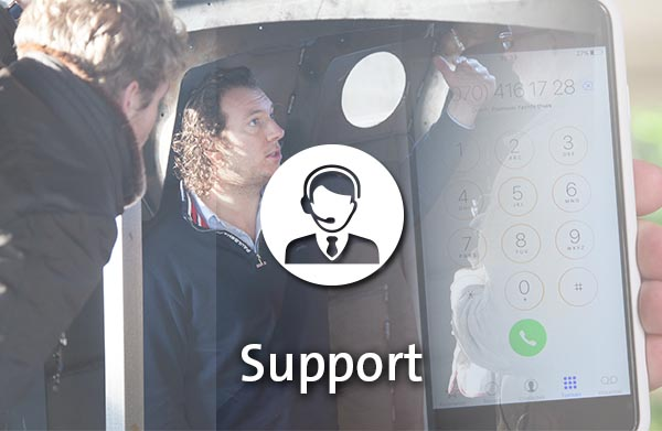 7steps_support