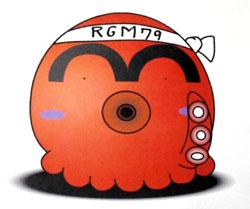 squids-1.jpg