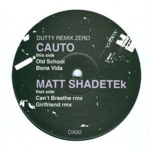 remix-zero