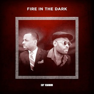 Cover-Art-Old-Money-FIRE-IN-THE-DARK-2