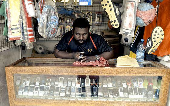 mobile-phones-cellular-africa