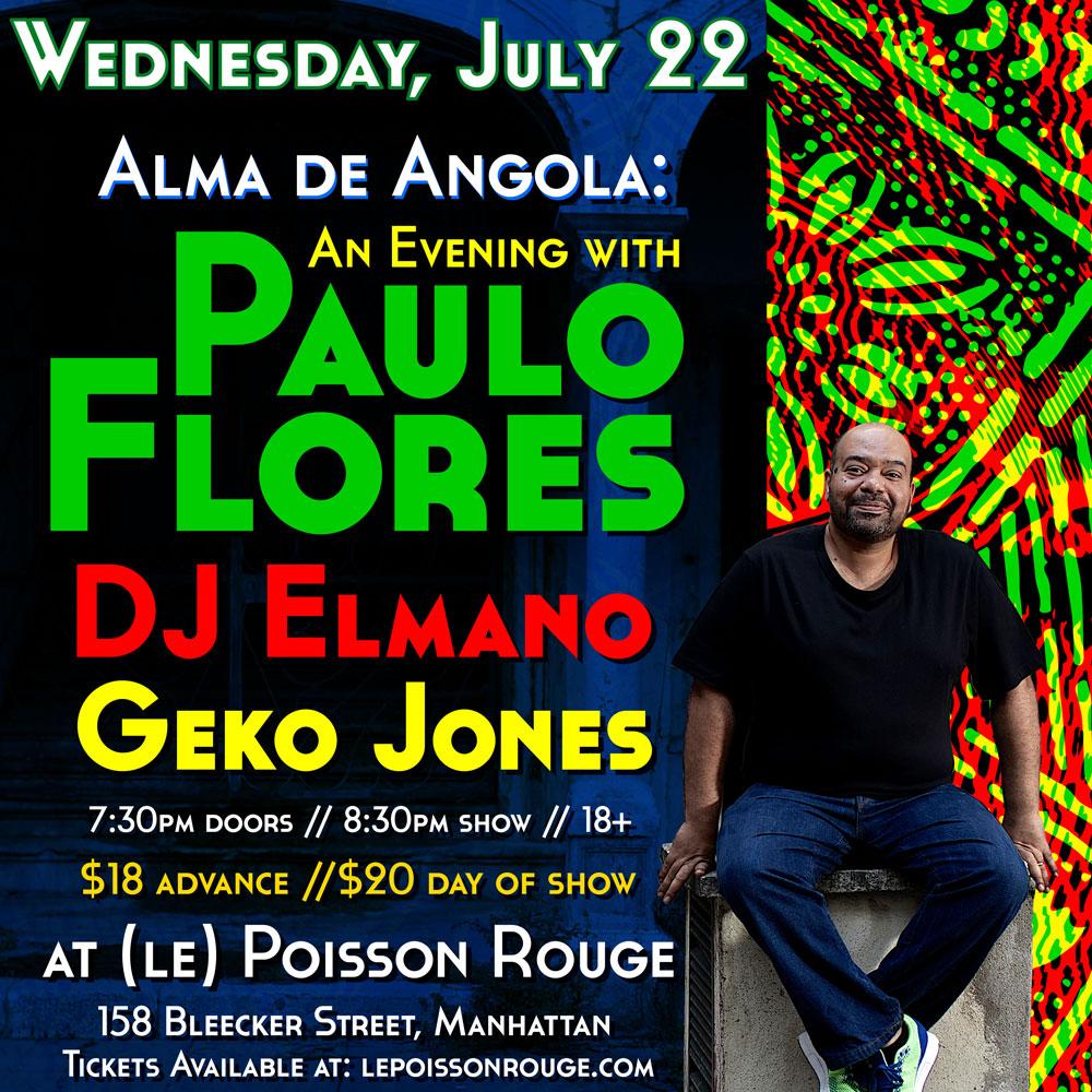 Paulo-Flores_2_square