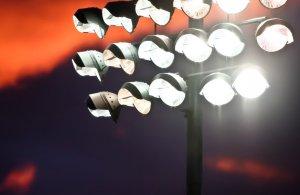 friday-night-lights-2