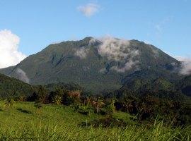 Morne-Trois-Pitons_Dominica