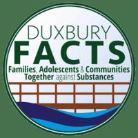 New-Dux-Facts-Logo