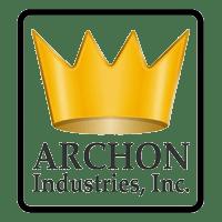 Archon Industries, Inc.