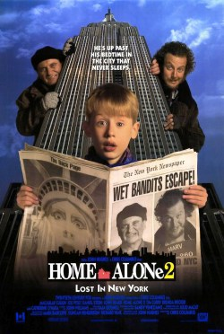 Catchy New York Dvd Release Date Home Alone 2 Full Movie Free Download Mp4 Home Alone 2 Full Movie M4ufree Movie Poster Home Alone Lost