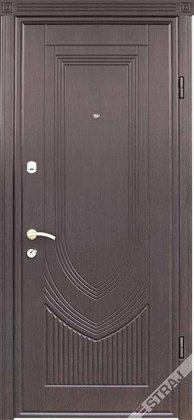 Двери Турин Страж