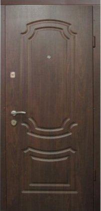 Купить двери в квартиру Оптима Классика