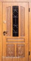 Двери Арбат Steelguard