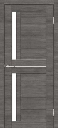 Двери Cortex Deco 01 дуб ash line