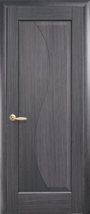 Двери Эскада Grey