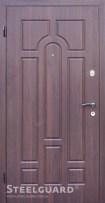 Двери DR -27