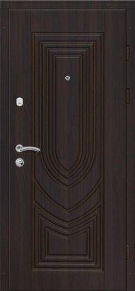 Купить двери Aplot К1012