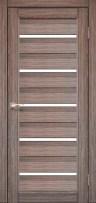 Двери Korfad PR-02 дуб грей