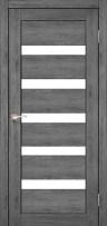 Двери Korfad PR-03 дуб марсала