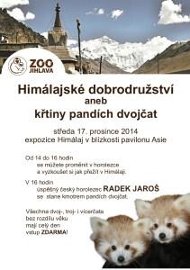 krtiny_pand