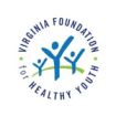 Virginia Foundation for Healthy Youth