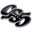 GS5, LLC