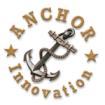 Anchor Innovation, Inc.