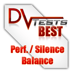 Best-Perf-Silence1
