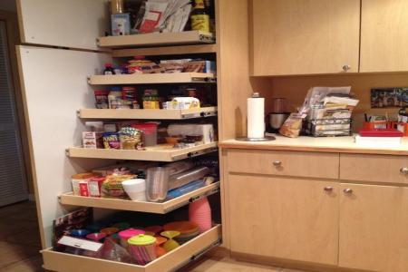 storage ideas for small kitchens as small kitchen renovation ideas