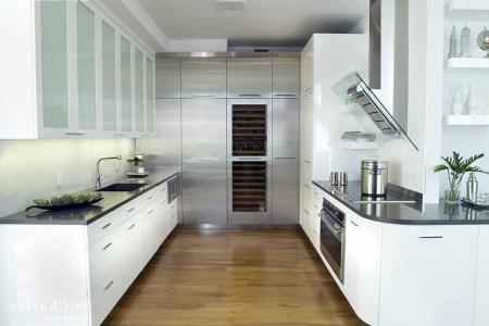 luxury kitchen design kitchen design new york